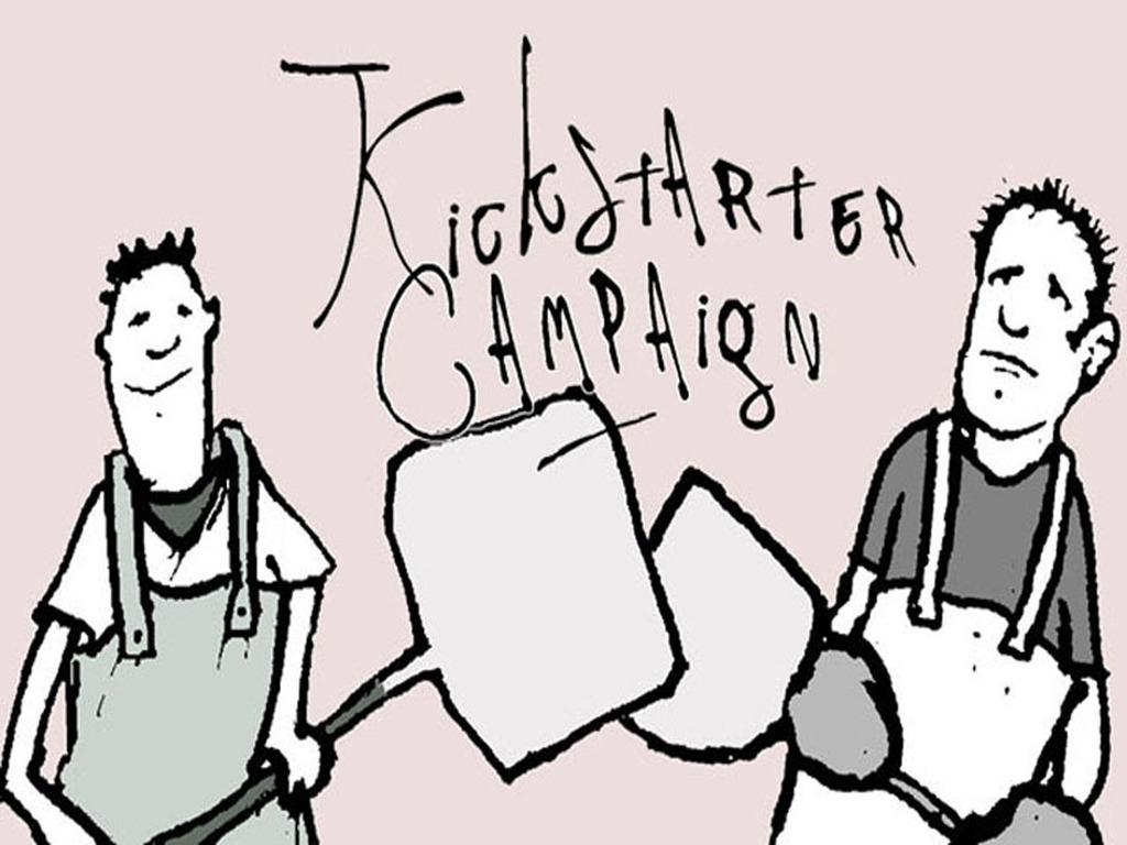 Columbia County Bread & Granola's video poster