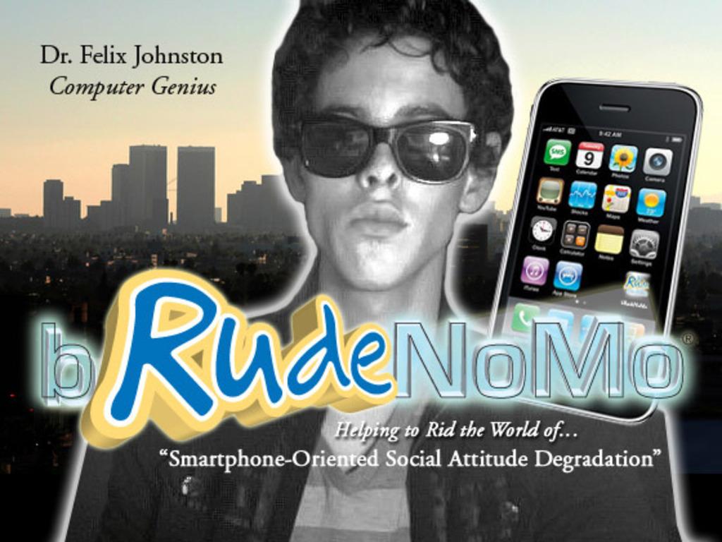 bRudeNoMo's video poster