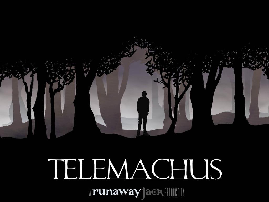 Telemachus (Short Film)'s video poster