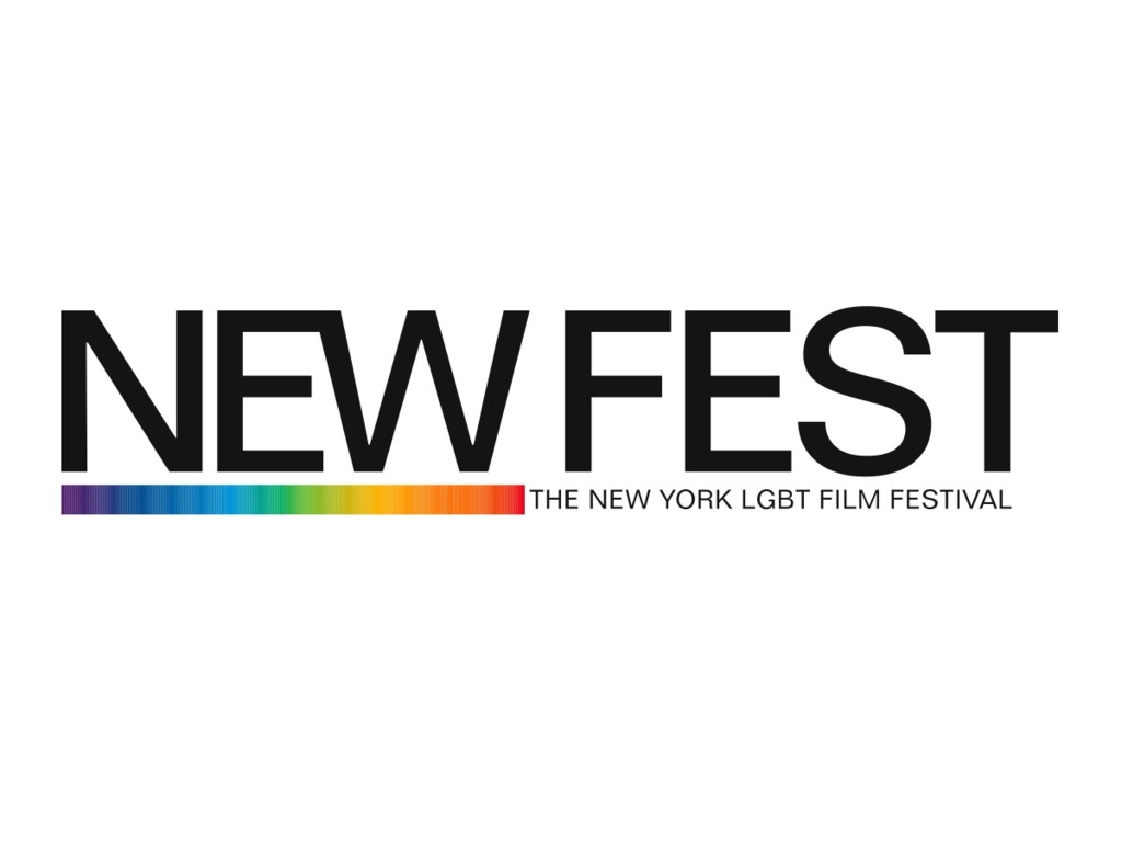 NewFest 2011: New York's LGBT Film Festival's video poster