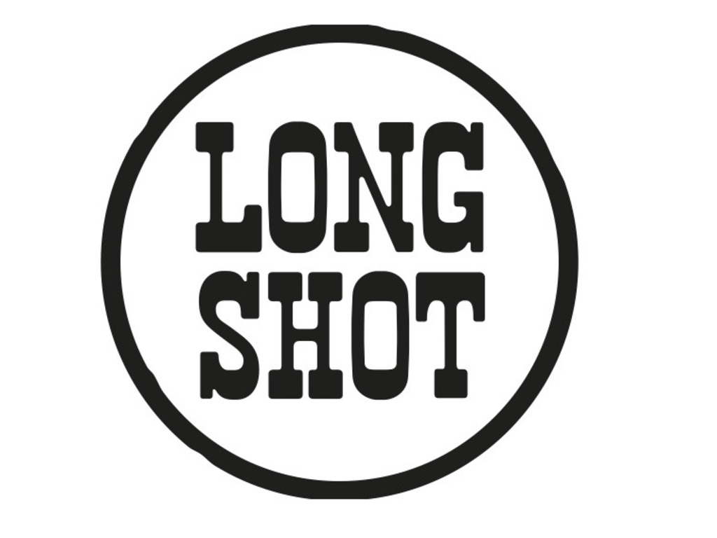 Longshot Issue #2's video poster