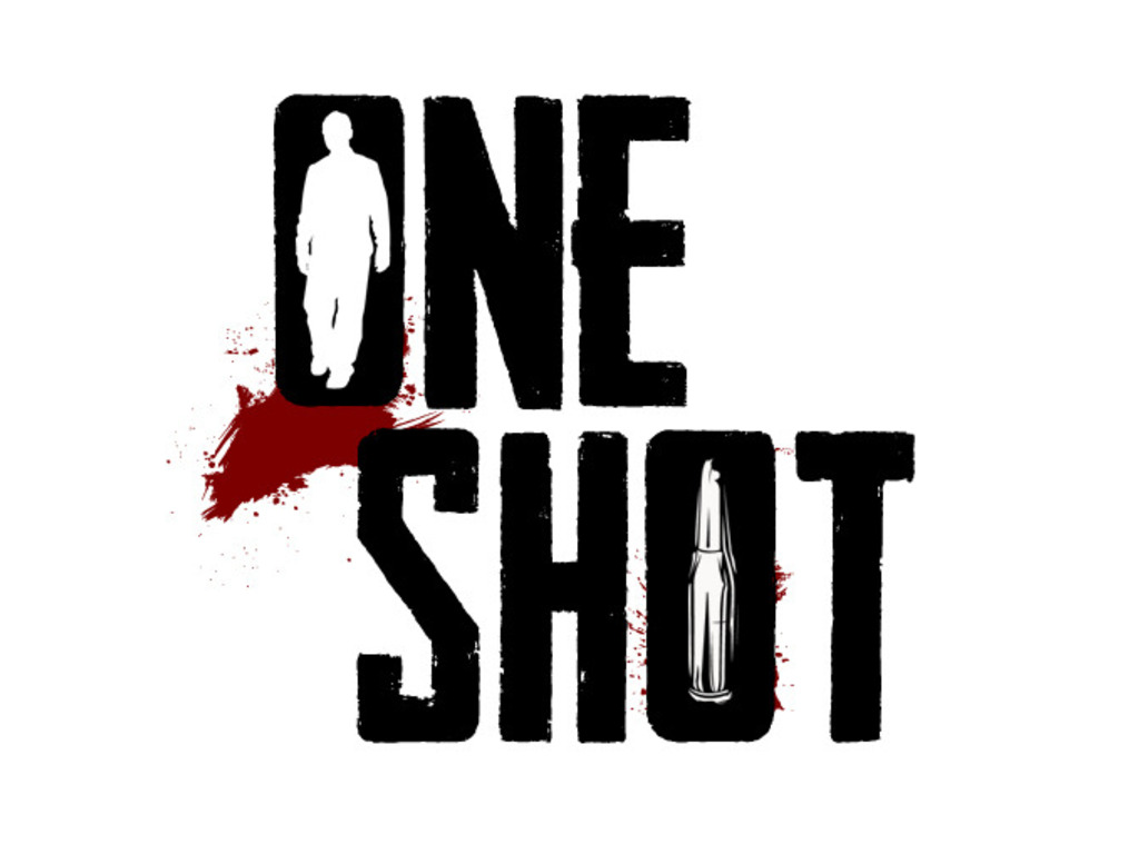 One Shot - A Roleplaying Game of Sacrifice and Vengeance's video poster