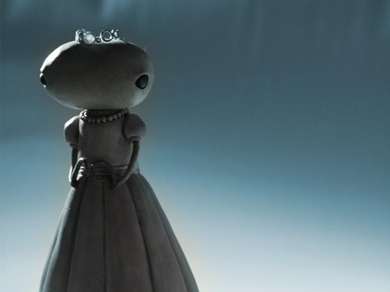 Cicada Princess's video poster