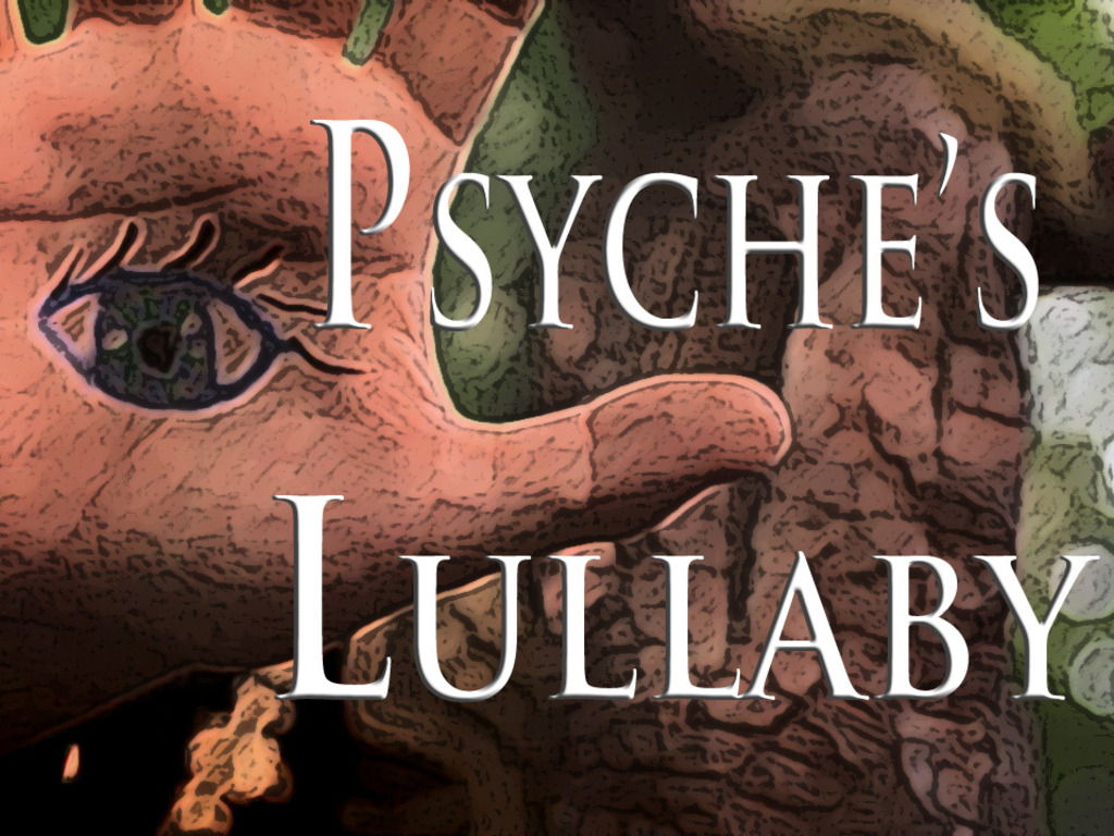 Psyche's Lullaby's video poster