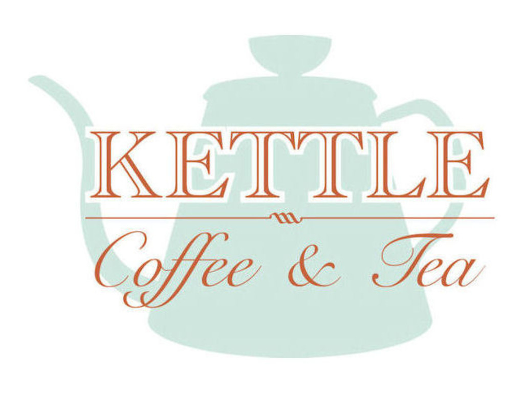 Kettle Coffee & Tea's video poster