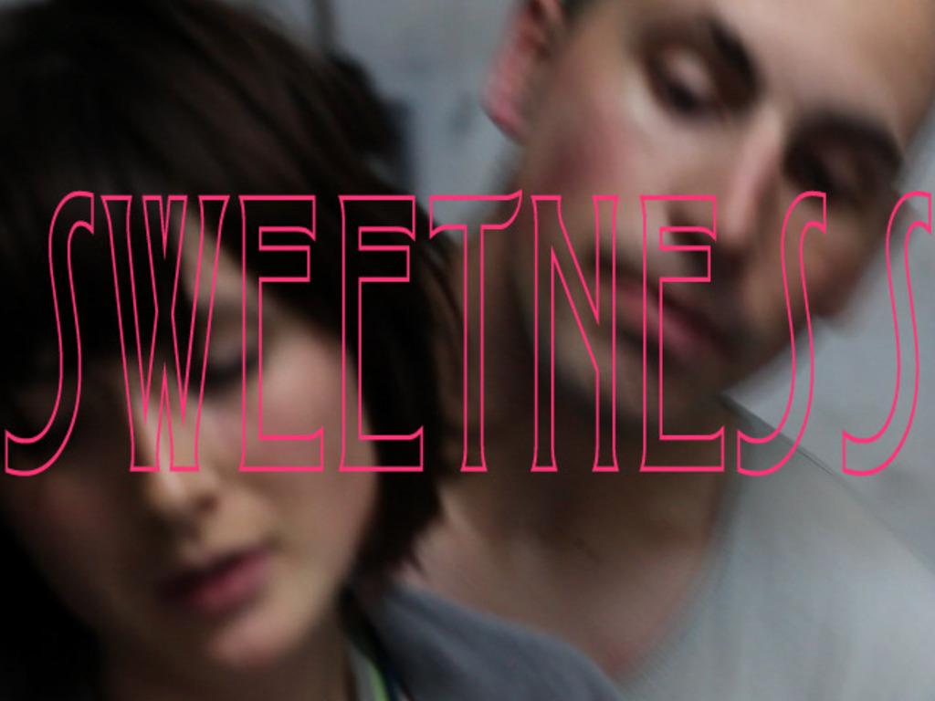 Sweetness's video poster