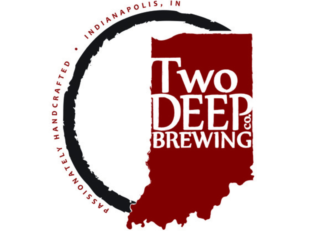 TwoDeep Brewing Co. - Indy's newest Craft Brewing adventure's video poster