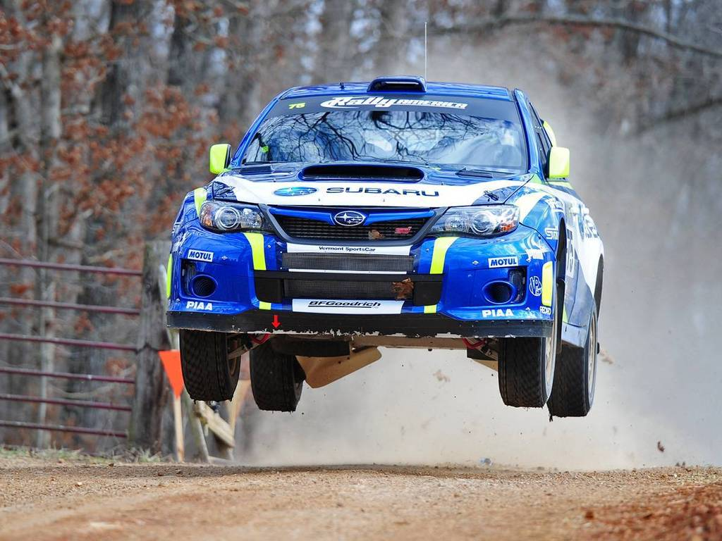 Subiesport: The TV Series's video poster