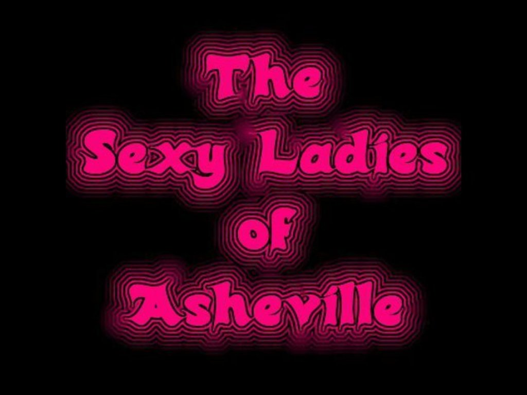 The Sexy Ladies of Asheville Calendar (Canceled)'s video poster
