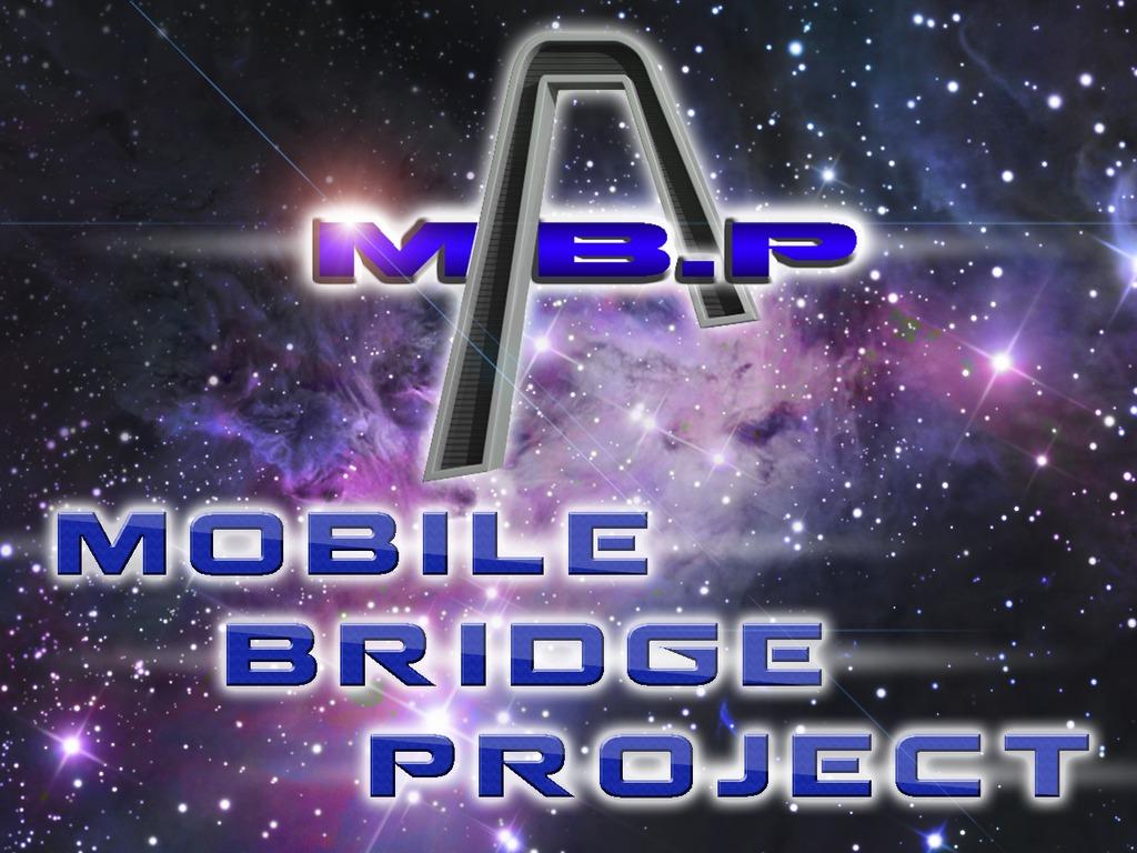 Mobile Bridge Project featuring Artemis S.B.S's video poster