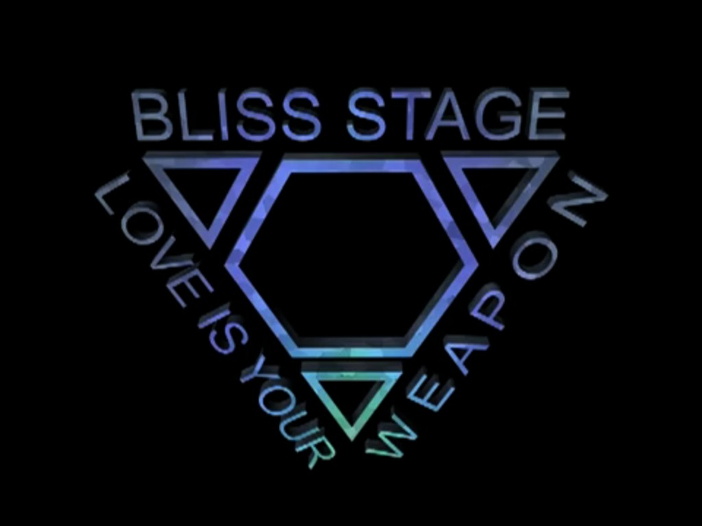 Bliss Stage Visual Novel's video poster