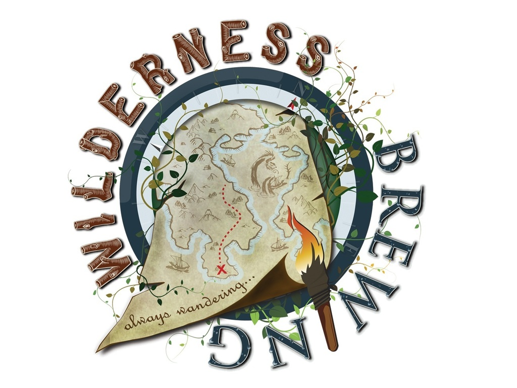 Wilderness Brewing Co.'s video poster