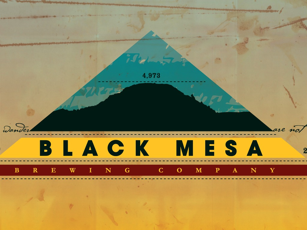 Black Mesa Brewing Co.'s video poster