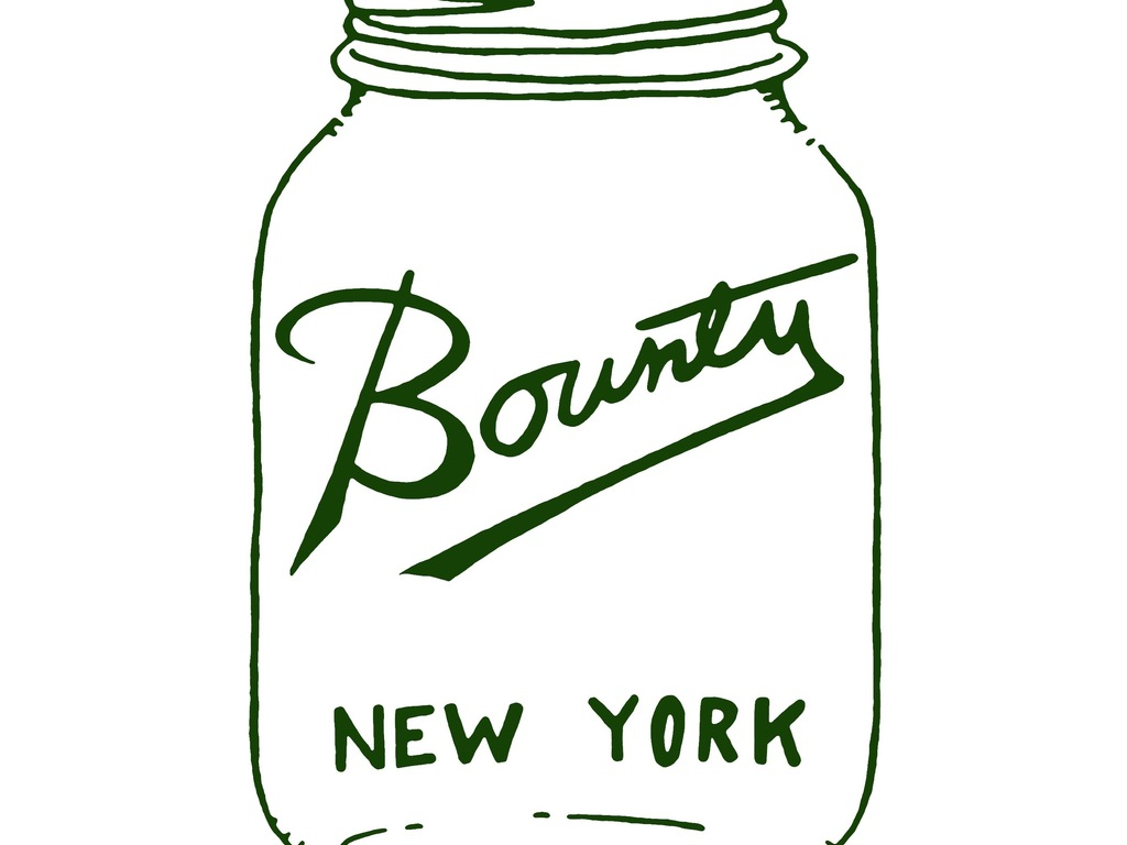 Bounty New York: Fine Foods from Local Farms and Artisans's video poster