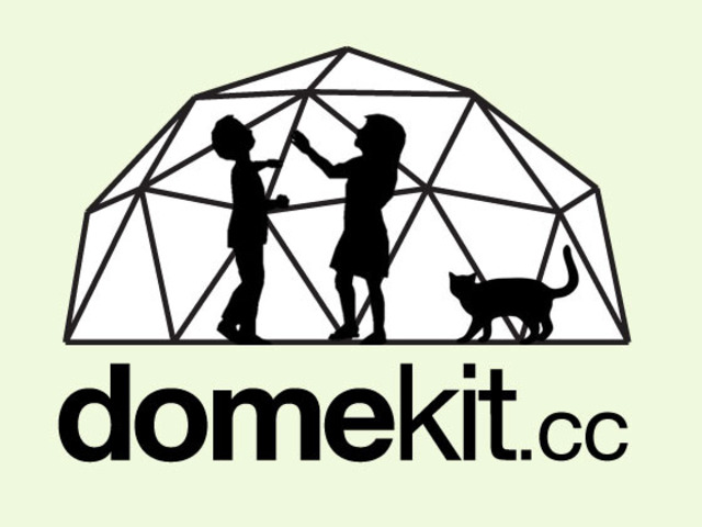 domekit.cc — domes for all's video poster