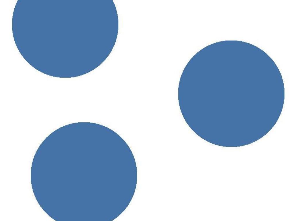 Statpedia - The Collaborative Search Engine for Statistics's video poster
