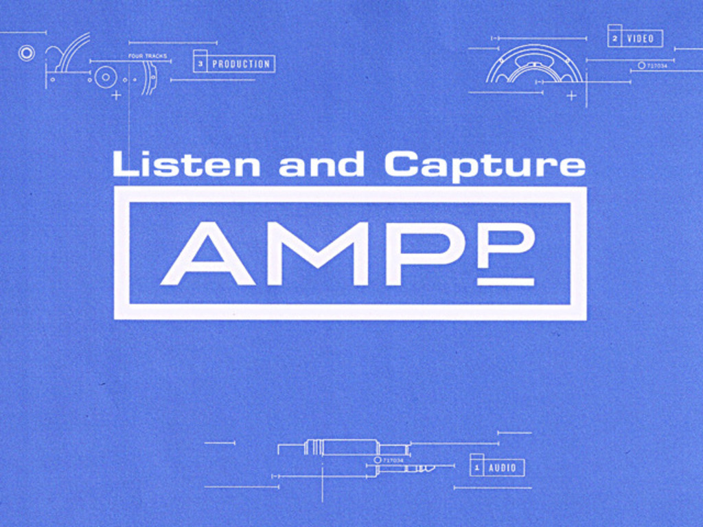 Listen and Capture - An Interactive iBook Textbook's video poster