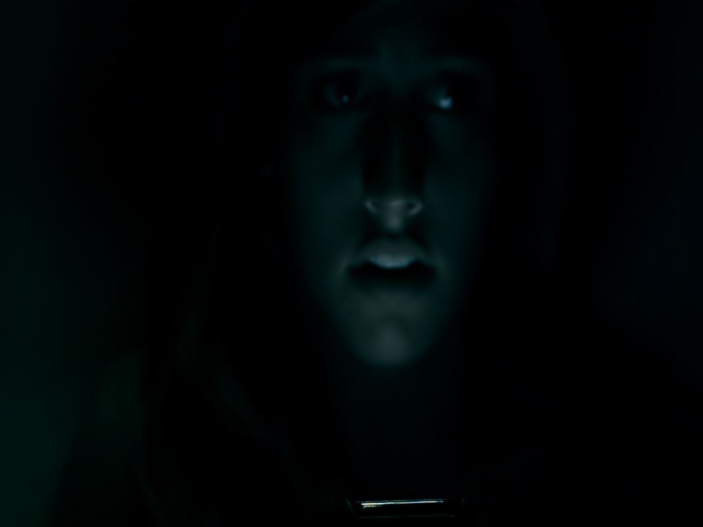 Locked (Canceled)'s video poster