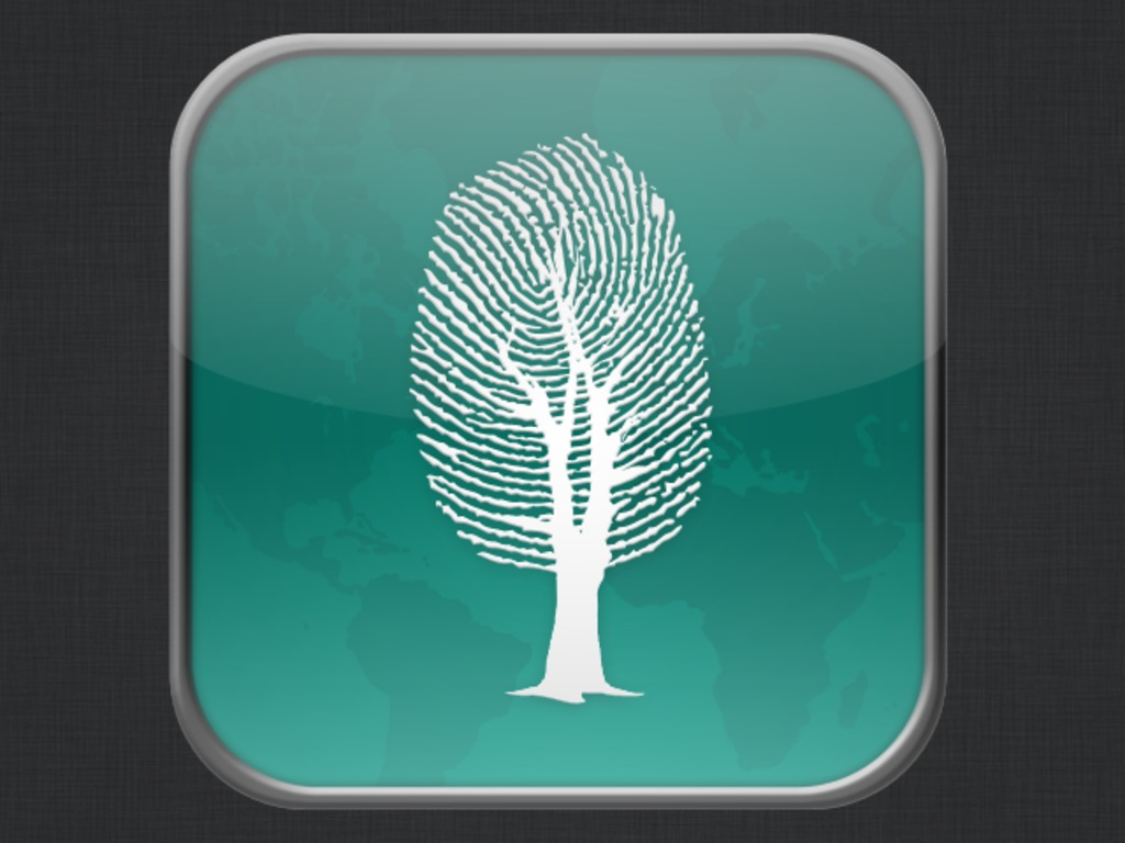 Handprinter Mobile App's video poster