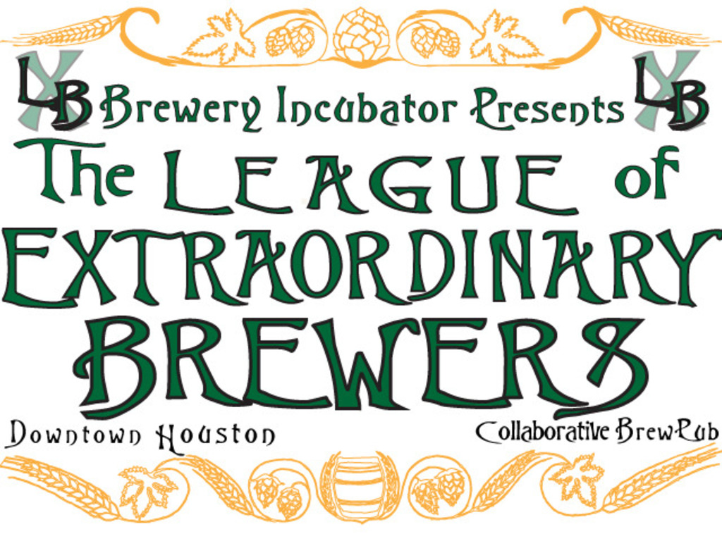 The Brewery Incubator: Co-working Brewery, Collaborative Pub's video poster