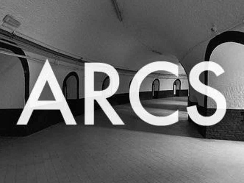 ARCS Music Video's video poster