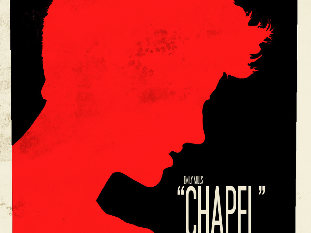 Chapel: The Series - season two's video poster