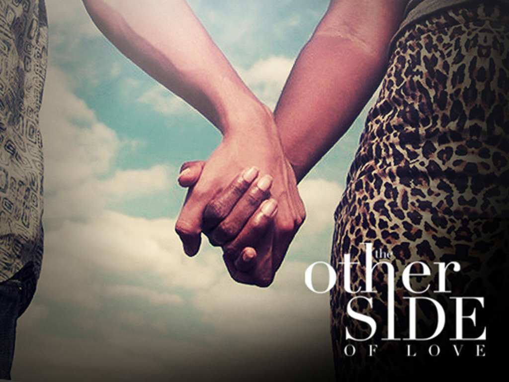 The Other Side of Love Film & Web Series's video poster