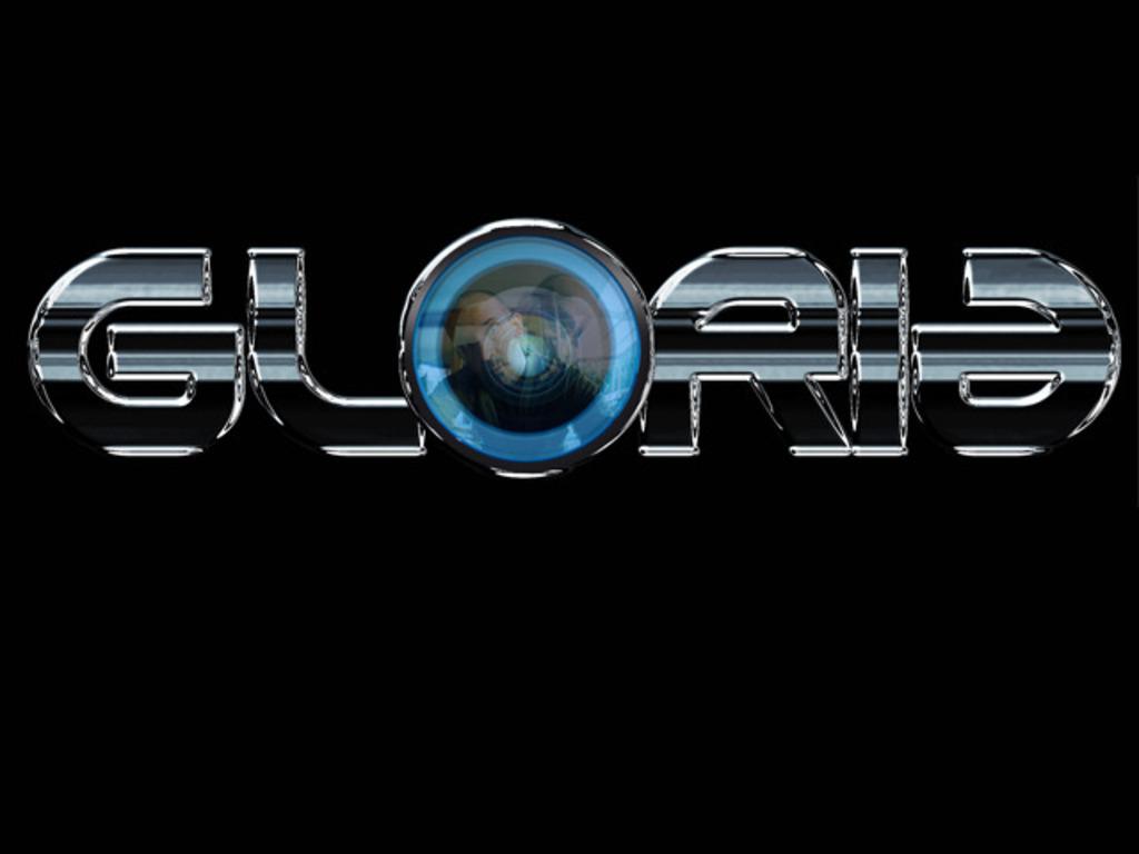 Gloria - A Short Film's video poster