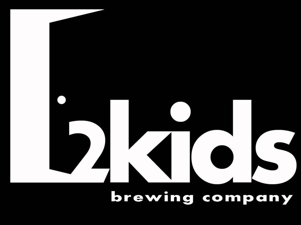 Two Kids Brewing Company's video poster