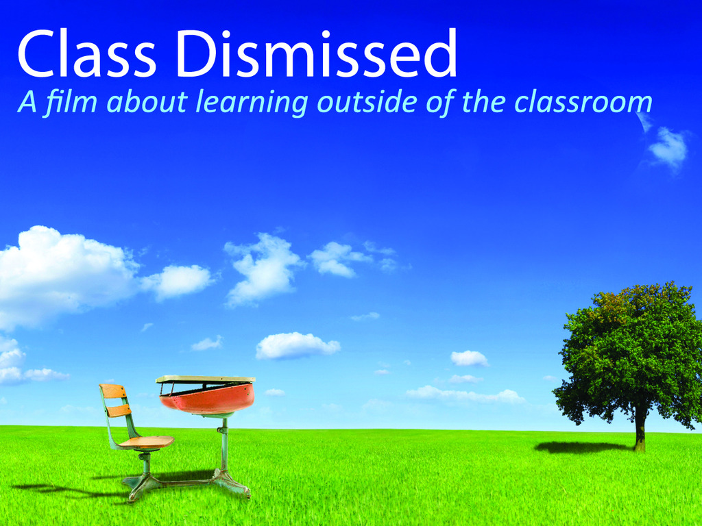 Class Dismissed Documentary's video poster