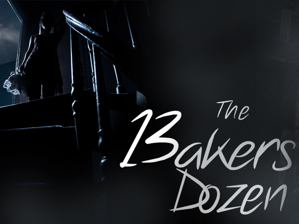 The 13akers Dozen's video poster