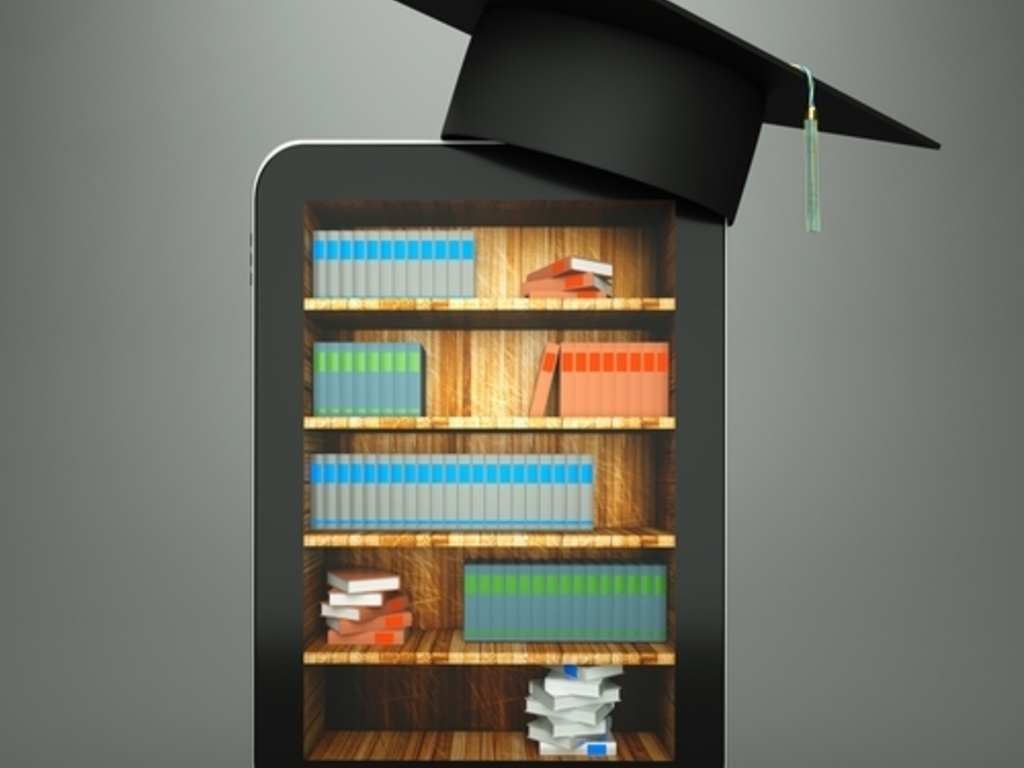 Magikai: App Maker with Learning System (Canceled)'s video poster