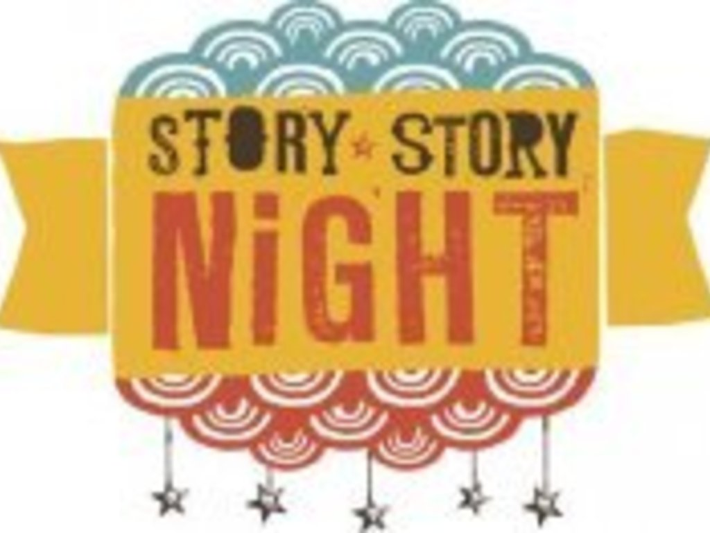 Story Story Night is in a Pickle!'s video poster