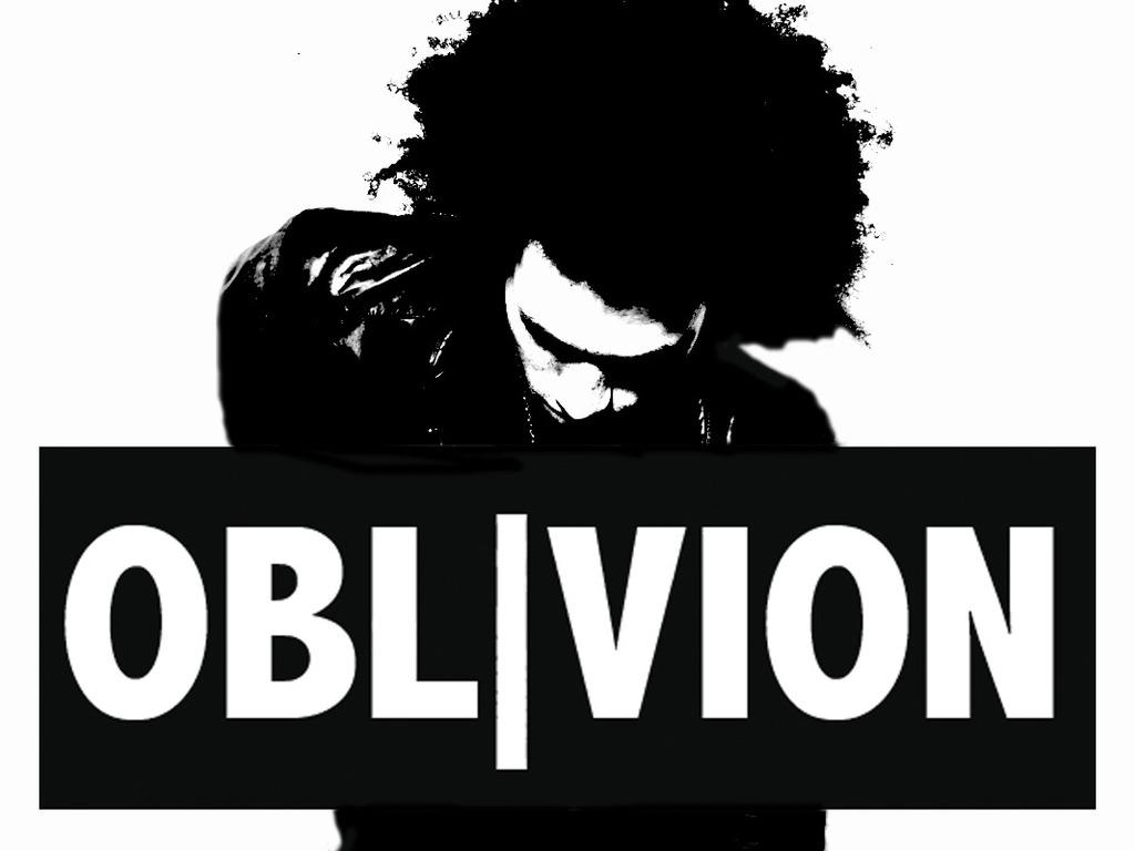 Madison | LST: OBLIVION's video poster