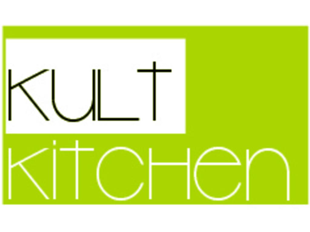 Kult Kitchen Pickles's video poster