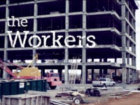 Modern Parables 2 : The Workers (Matt 20:1-16)