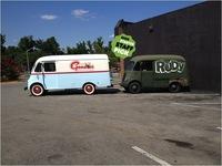 """Oldies but Goodies: Restoring """"Rudy"""""""