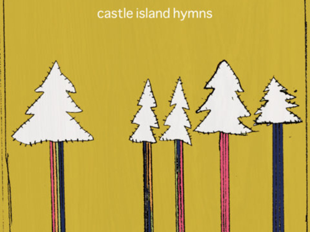 Citylife Music Presents Castle Island Hymns's video poster