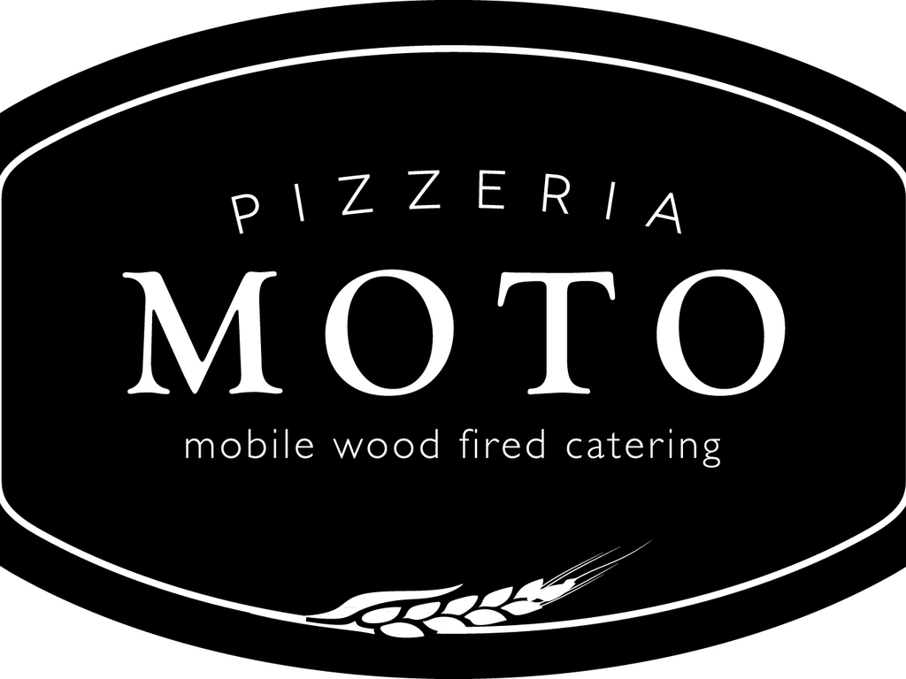 Pizzeria MOTO - A Bigger & Better Mobile Wood Fired Oven's video poster