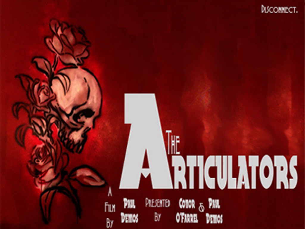 The Articulators's video poster