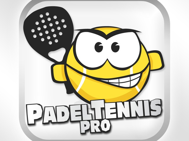 Padel Tennis Pro with code(love)