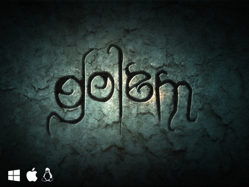 Moonbot Studios' Next Game: The Golem's video poster