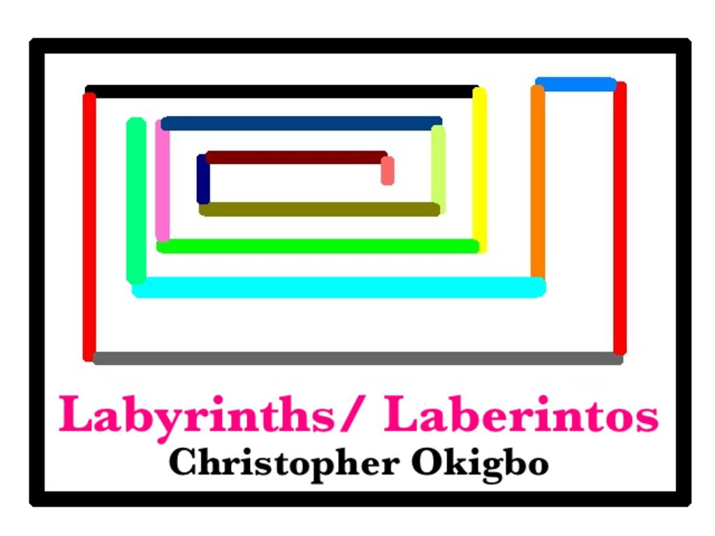 Translating Christopher Okigbo - Don't Let Him Die's video poster