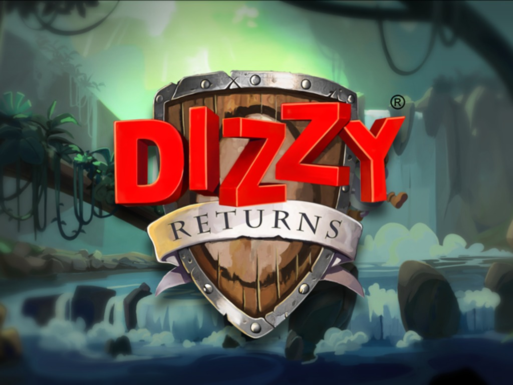 Dizzy Returns's video poster