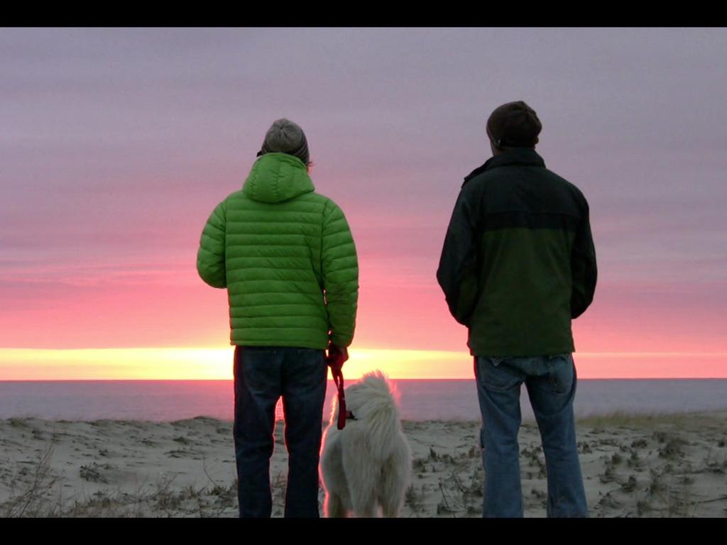 N.E.Surf Beanies's video poster
