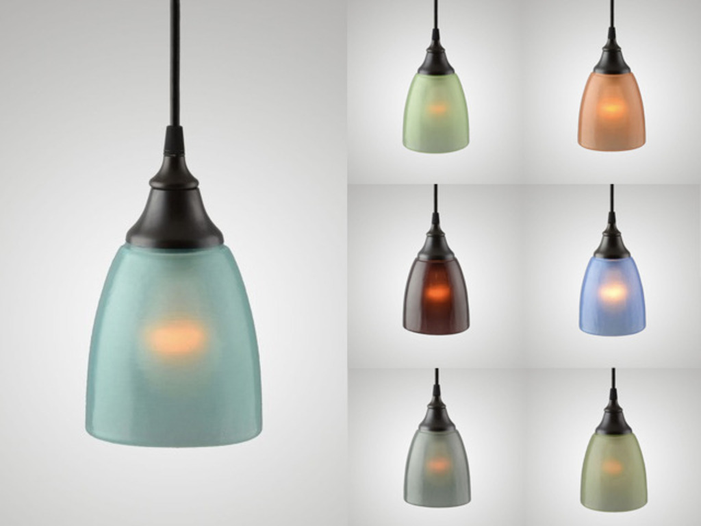 Recycled Glass Lighting- Beautiful and Sustainable!'s video poster