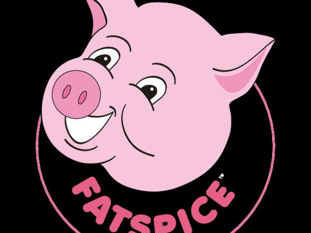 Fat Spice Expansion: Bringing Flavor to Your Town.'s video poster