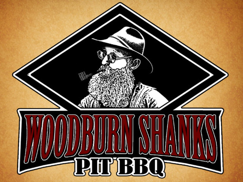 The Woodburn Shanks BBQ Foodtruck's video poster