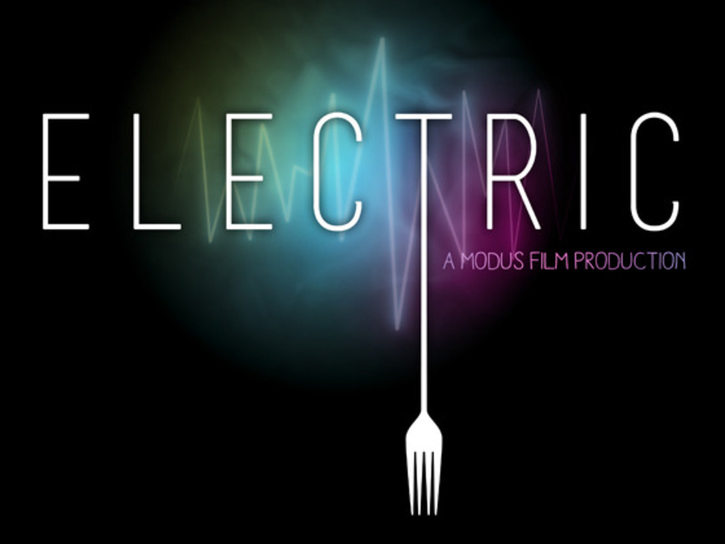 Electric - Short Film's video poster