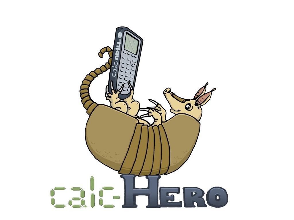Calc-Adillo: TI-89 & TI-84 Calculator Case's video poster